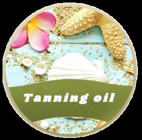 tanning-oil-21
