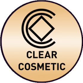clear-cosmetics-03