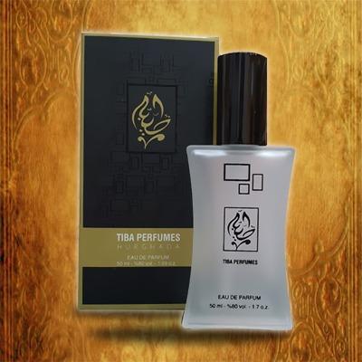 ARMANI – Aqua Di Gio által Inspirált Parfüm Utánzat