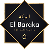 El Baraka For Natural Oils
