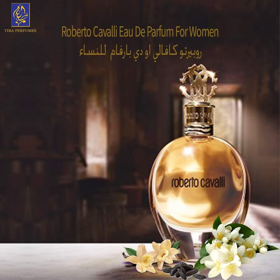Roberto Cavalli-Roberto Cavalli által Inspirált Parfüm Utánzat